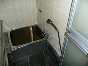 トラブラン通信販売事業部 浴室蛇口水栓