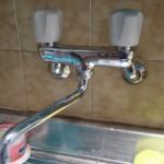 TOTO キッチン用水栓金具 [T20B]