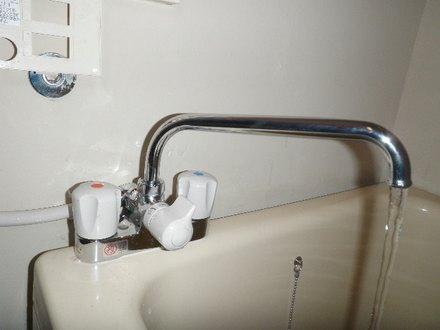 トラブラン通信販売事業部 浴室水栓