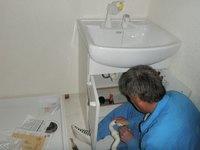 トラブラン通信販売事業部 洗面化粧台