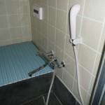 TOTO 浴室シャワー水栓金具 [TMJ40C3LS]