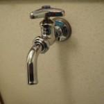 TOTO 各種水栓金具 ホーム横水栓 [T200SNR13]トラブラン