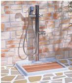 LIXIL/水栓柱・パン/専用防水パン [A-5338]