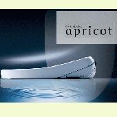 ウォシュレット/TOTO /オート便器洗浄タイプ/アプリコット[F3AW]
