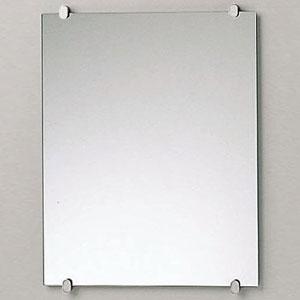 「mirror」 「写す」 「原子間力顕微鏡法」 「関節鏡視下手術」 「内視鏡的硬化療法」
